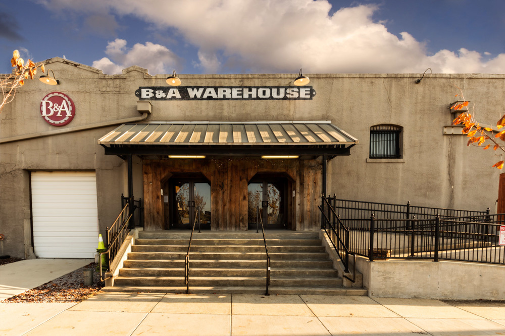 B&A Warehouse - Birmingham AL Commerical Photos0010.jpg
