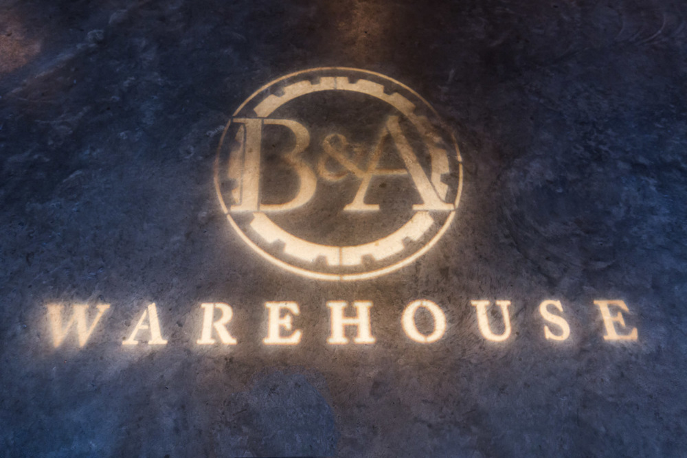 B&A Warehouse - Birmingham AL Commerical Photos0009.jpg