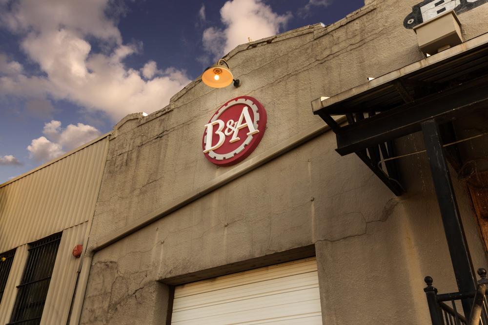 B&A Warehouse - Birmingham AL Commerical Photos0011.jpg