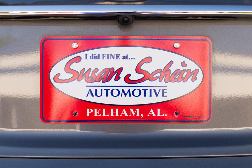 Susan Schein - Birmingham AL Commercial Photography0011.jpg