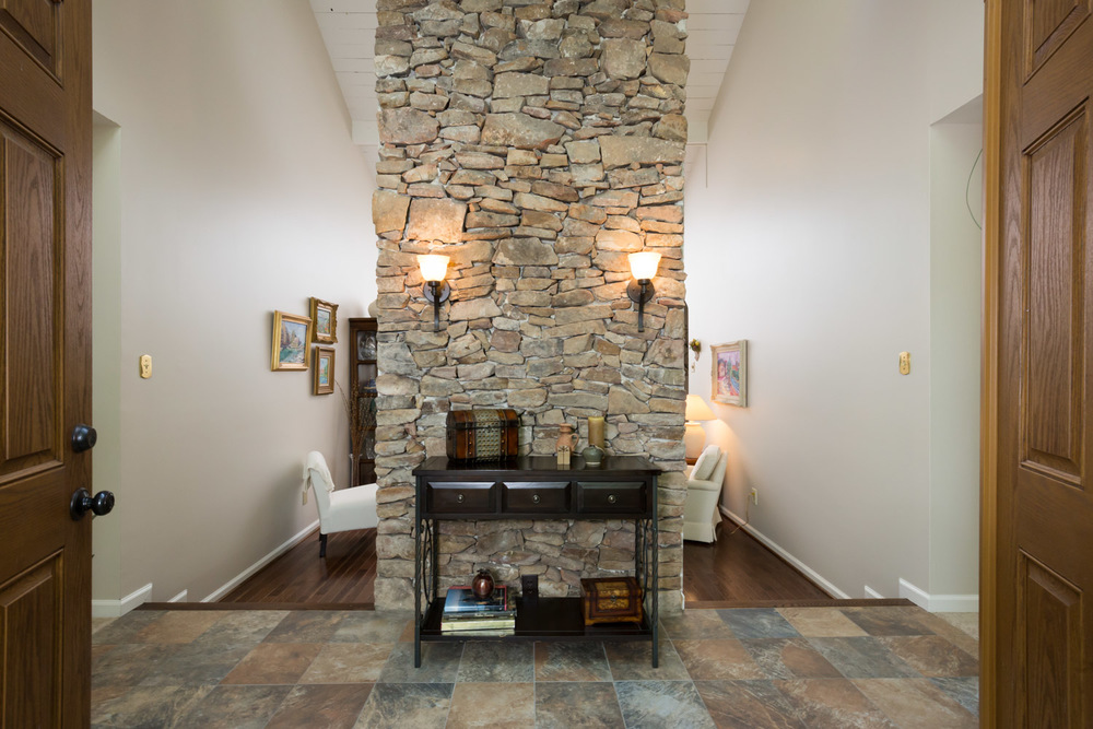 5558 Parkview Cir - Bimingham AL Real Estate Photographer0001.jpg