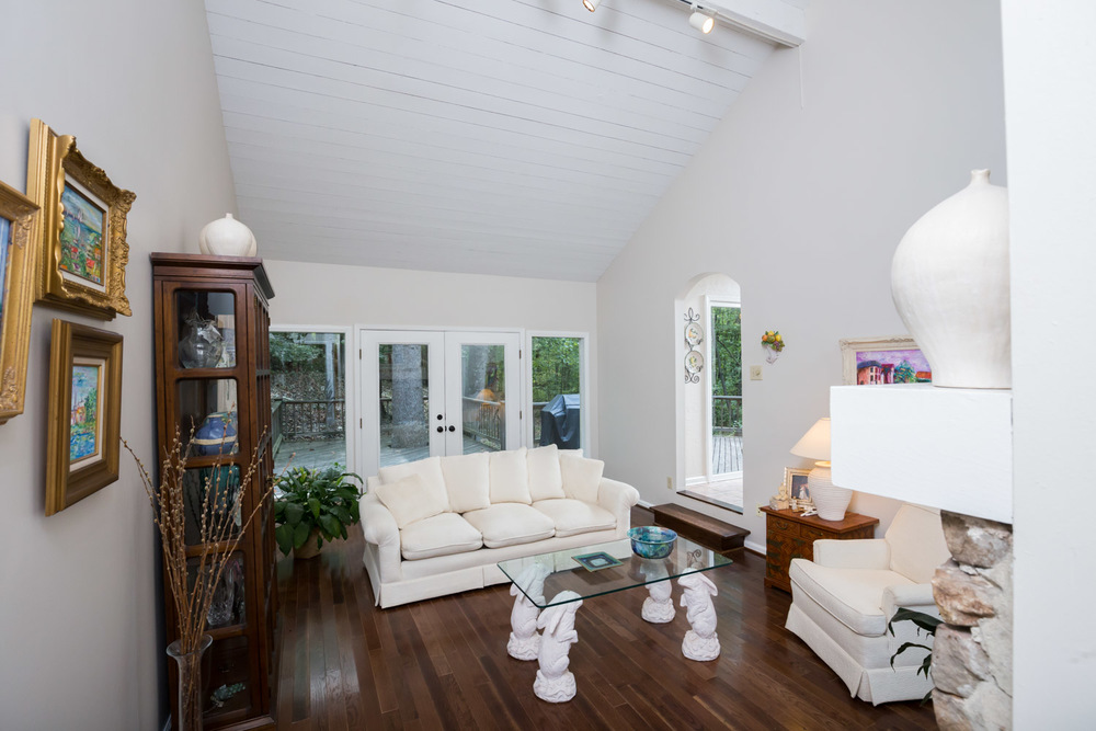 5558 Parkview Cir - Bimingham AL Real Estate Photographer0006.jpg