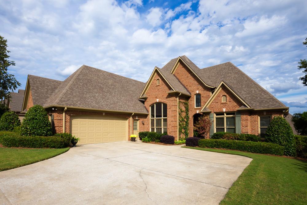 4958 Crystal Cir - Birmingham AL Real Estate Photography 0003.jpg