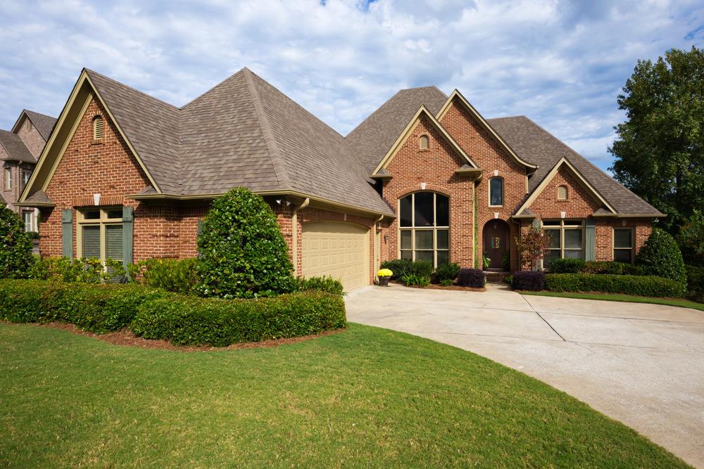 4958 Crystal Cir - Birmingham AL Real Estate Photography 0001.jpg