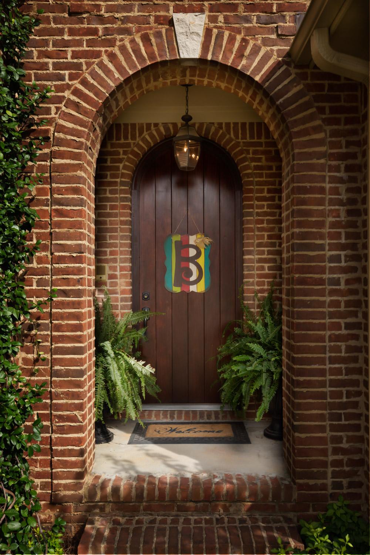 4958 Crystal Cir - Birmingham AL Real Estate Photography 0004.jpg