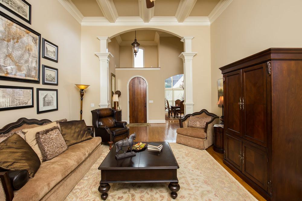 4958 Crystal Cir - Birmingham AL Real Estate Photography 0007.jpg
