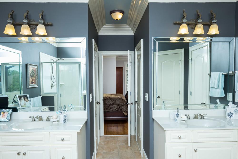 4958 Crystal Cir - Birmingham AL Real Estate Photography 0026.jpg
