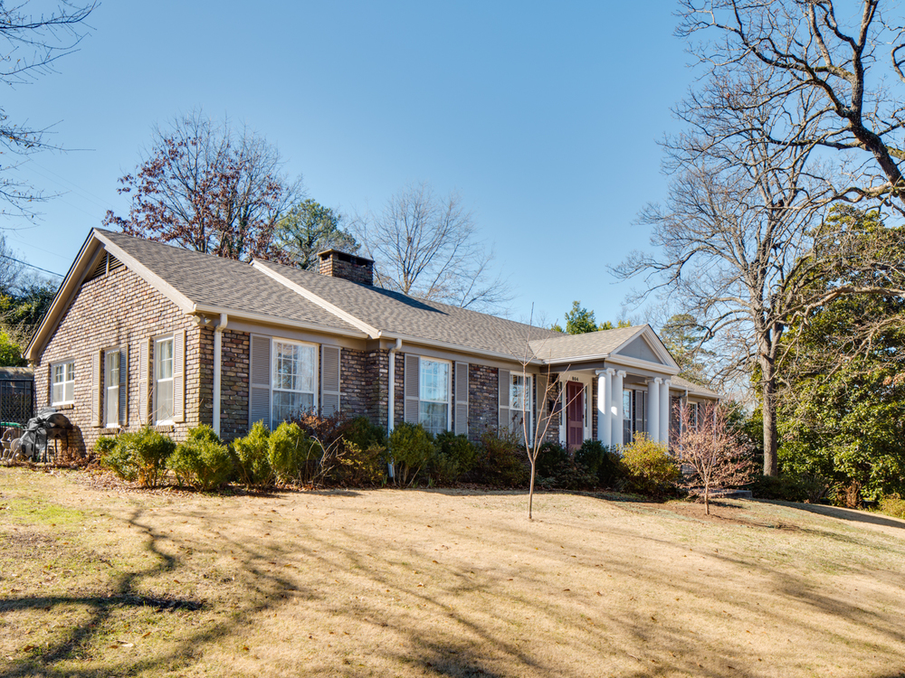 804 57th St Birmingham AL Real Estate Photography0002.jpg