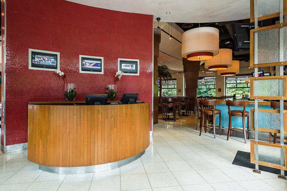 Cocina Superior - Birmingham AL Restaurant Photography0886.jpg