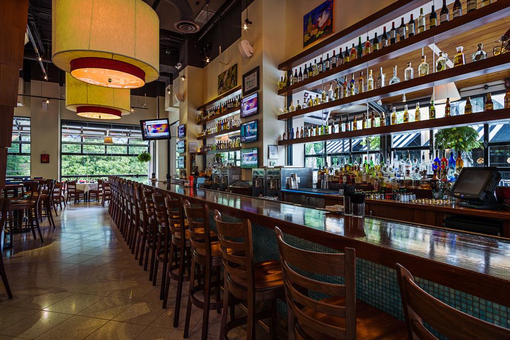 Cocina Superior - Birmingham AL Restaurant Photography0892.jpg