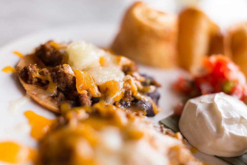 Cocina Superior - Birmingham AL Restaurant Photography1088.jpg