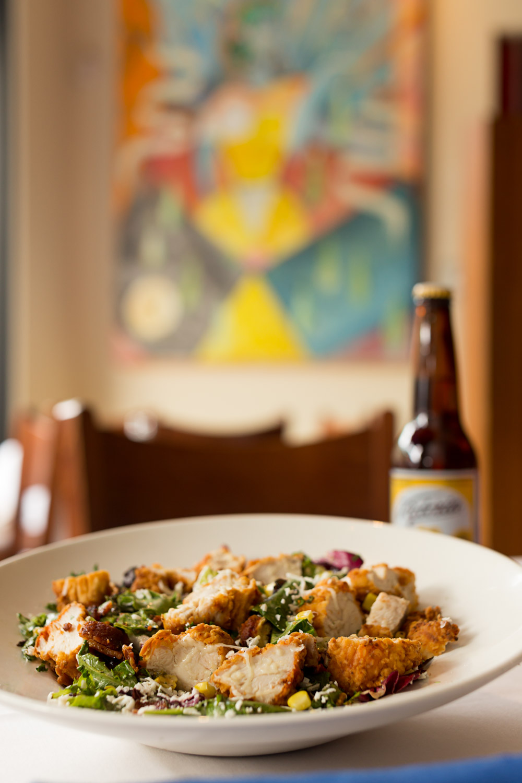 Cocina Superior - Birmingham AL Restaurant Photography1108-1165.jpg