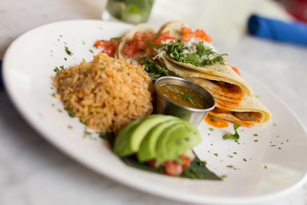 Cocina Superior - Birmingham AL Restaurant Photography1108-1187.jpg