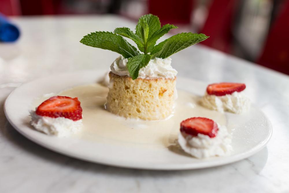 Cocina Superior - Birmingham AL Restaurant Photography1108-1190.jpg