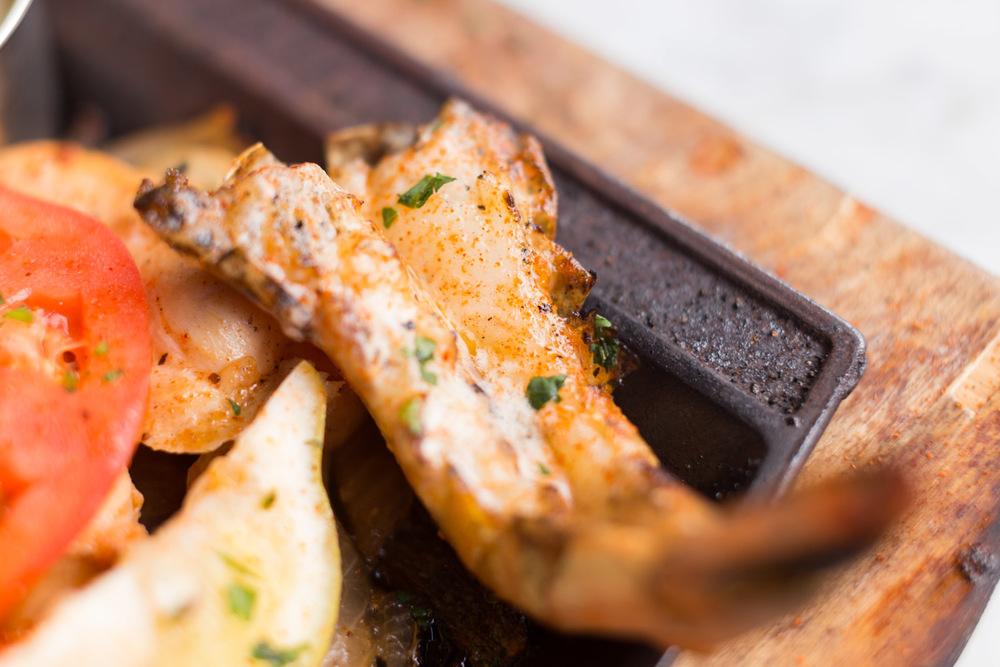 Cocina Superior - Birmingham AL Restaurant Photography1150.jpg