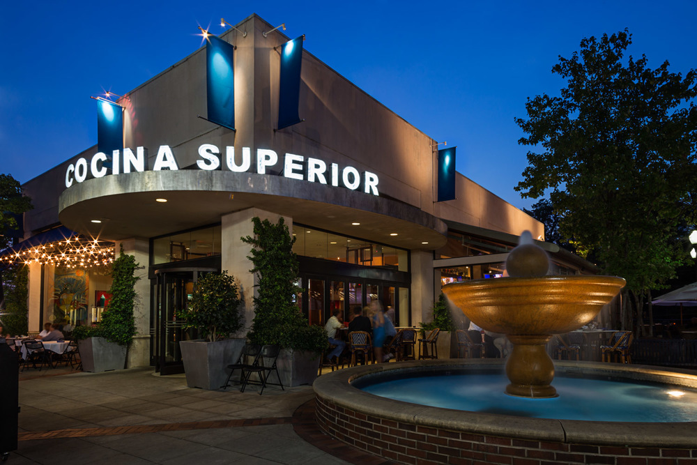 Cocina Superior - Birmingham AL Restaurant Photography1161.jpg
