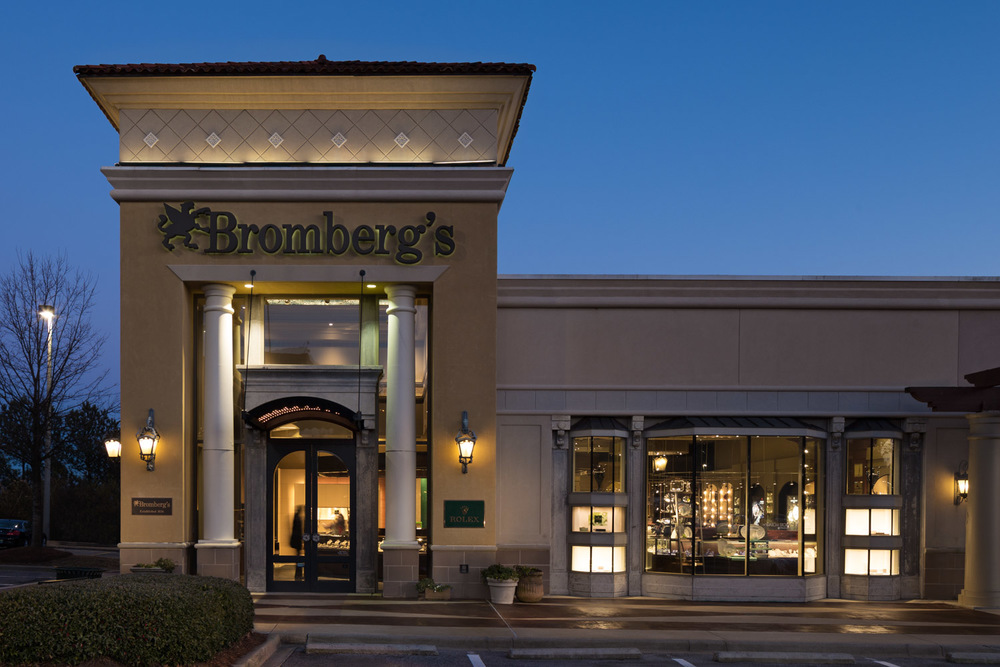 Bromberg 39 S Co At The Summit Birmingham Al Commercial Photography Tommy Daspit Photographer