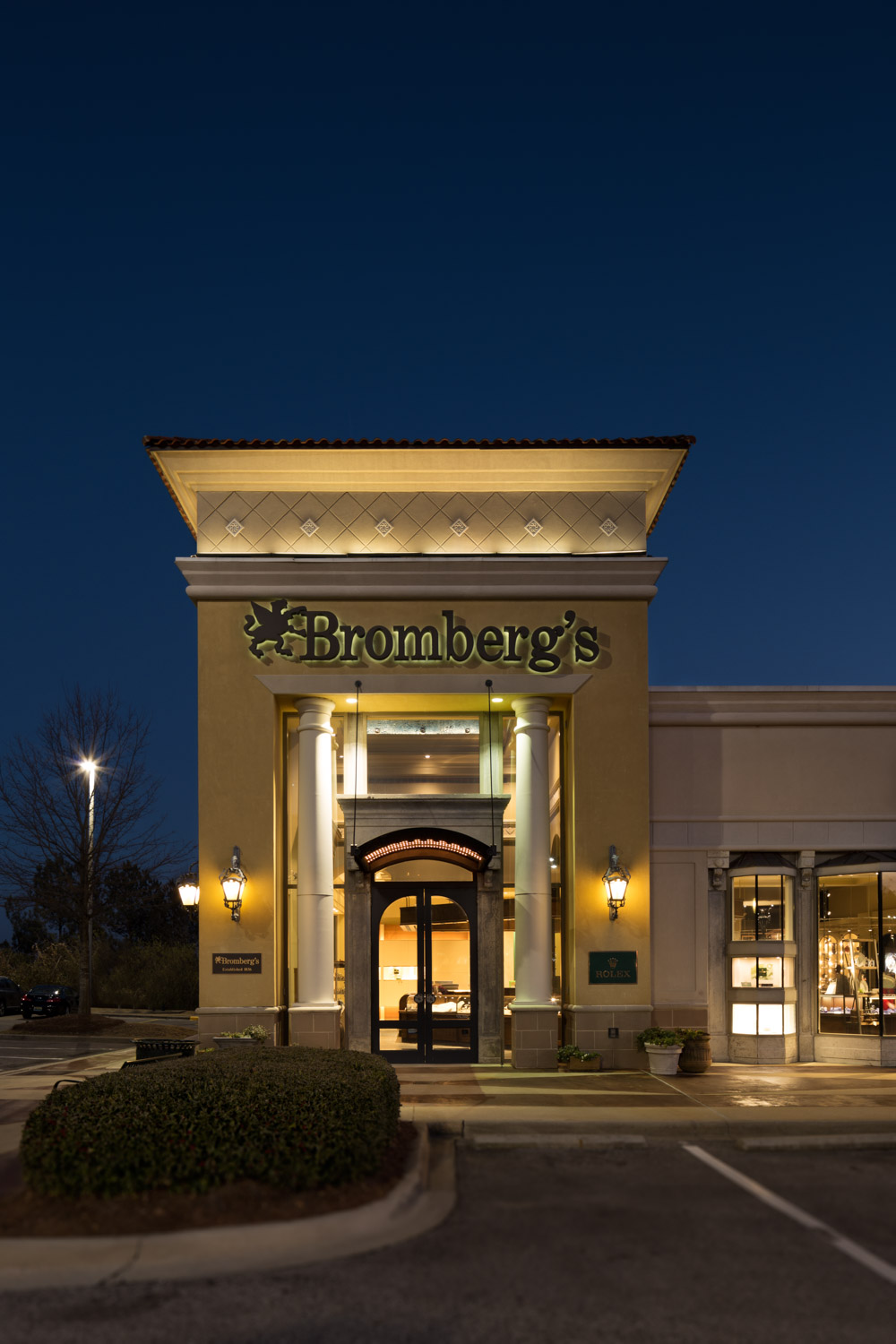 Brombergs - Birmingham AL Jewelry Store - Google Virtual Tour2526.jpg