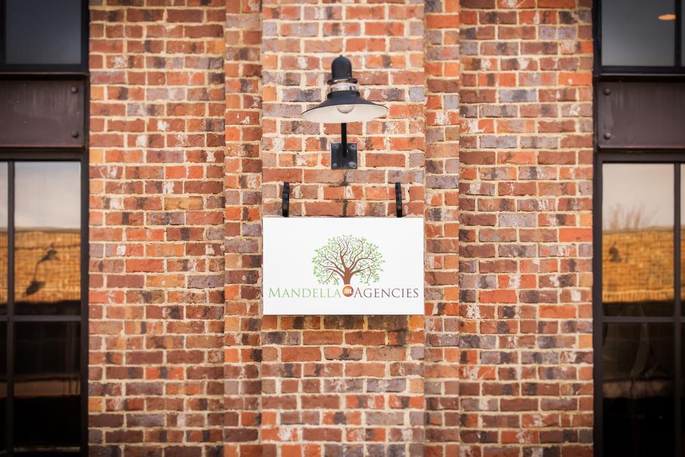 Madella Agencies - Birmingham AL Commercial Photography0005.jpg
