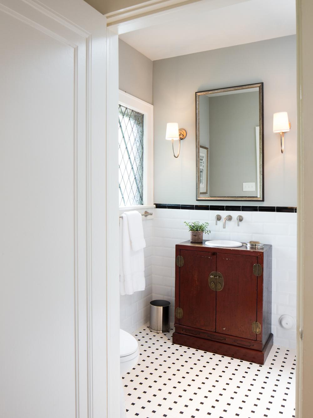 819 Conroy Rd - Birmingham AL Real Estate Photography3439.jpg