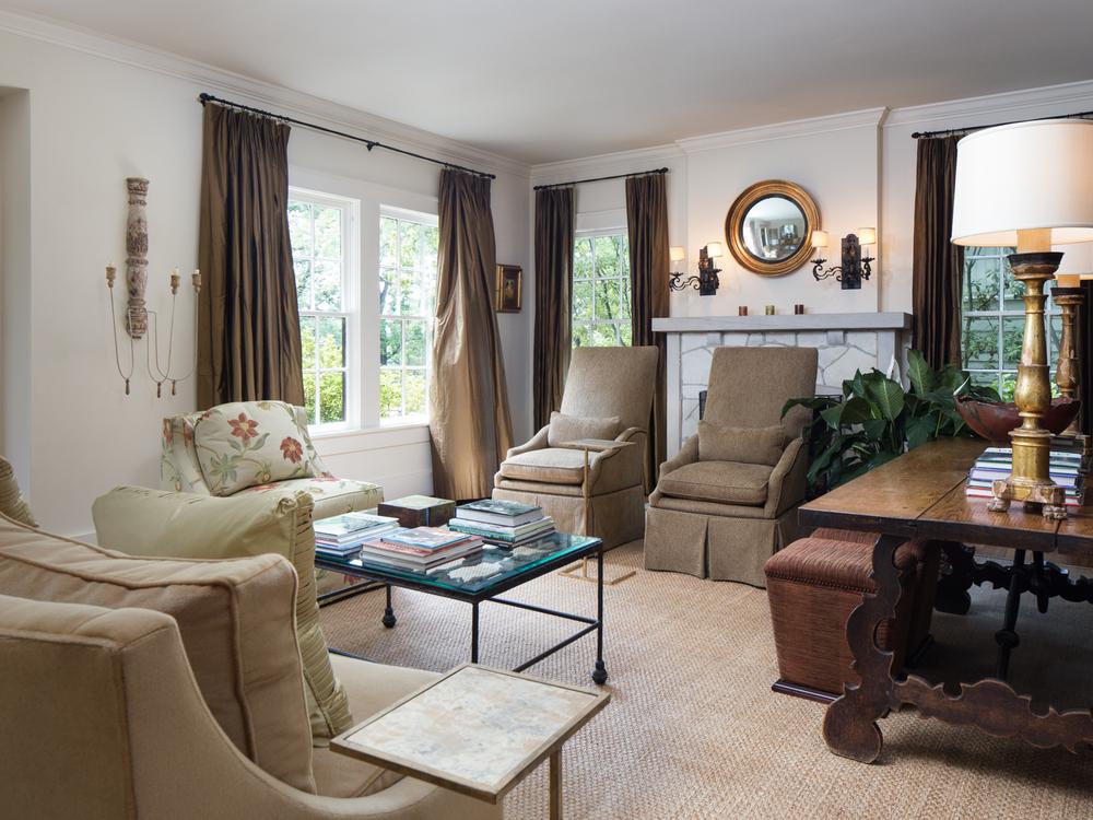 819 Conroy Rd - Birmingham AL Real Estate Photography3455.jpg