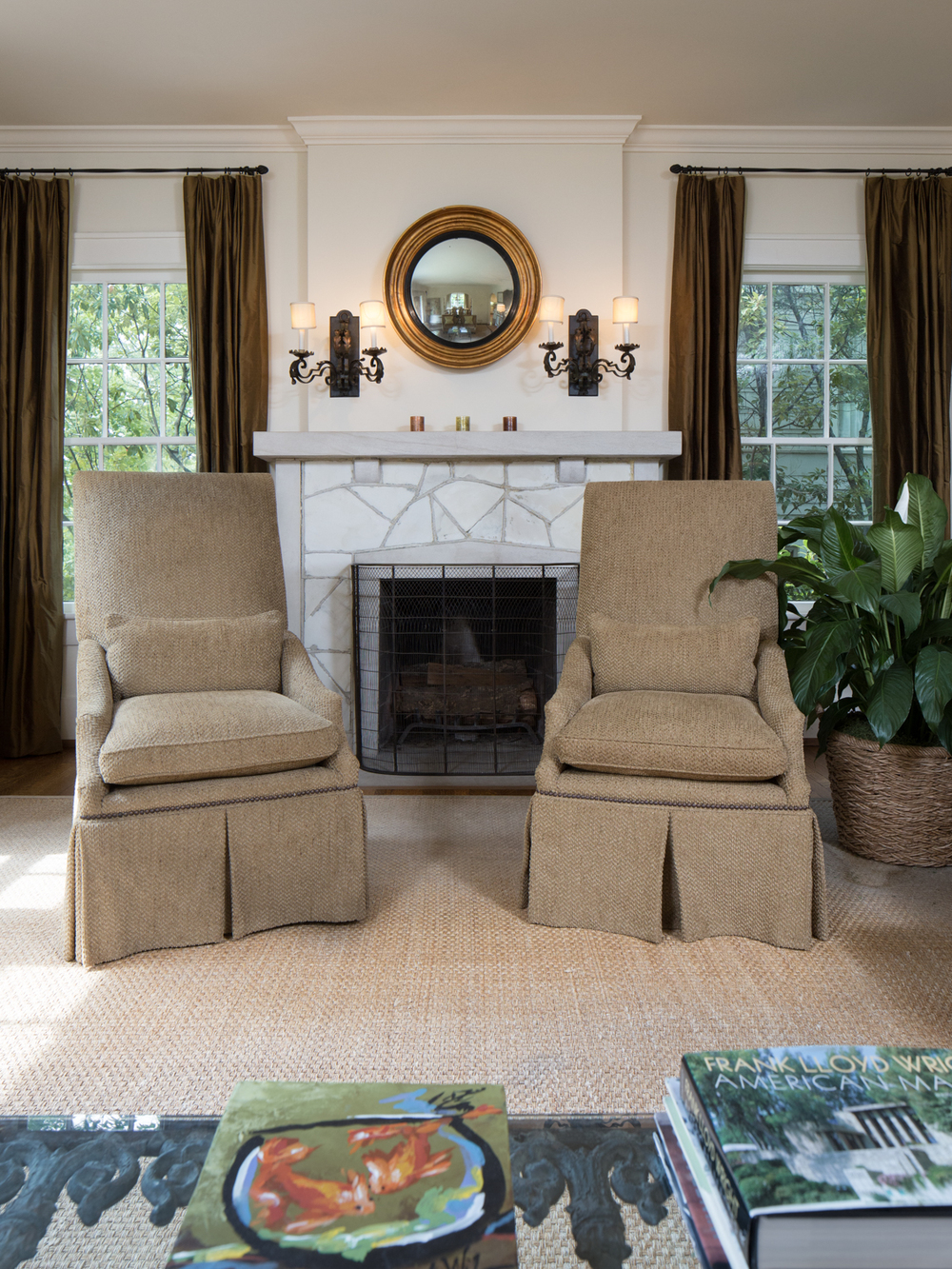 819 Conroy Rd - Birmingham AL Real Estate Photography3456.jpg