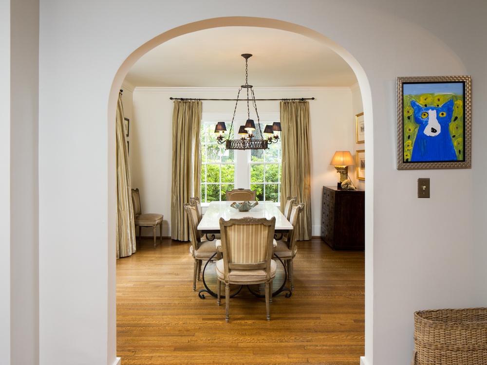 819 Conroy Rd - Birmingham AL Real Estate Photography3458.jpg