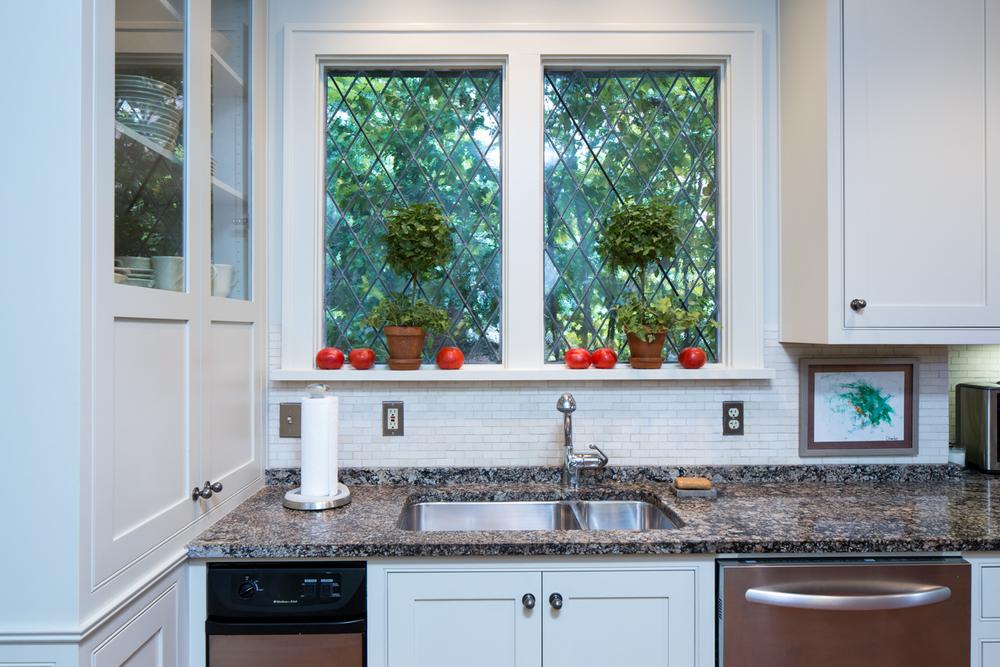 819 Conroy Rd - Birmingham AL Real Estate Photography3465.jpg