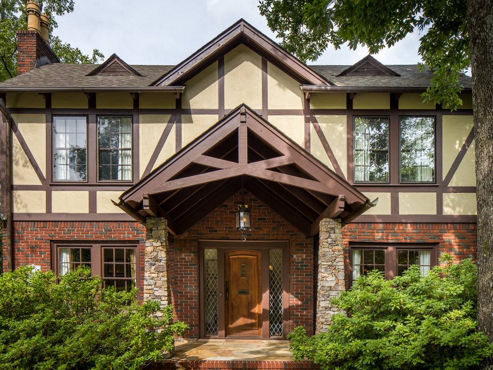 819 Conroy Rd - Birmingham AL Real Estate Photography3472.jpg