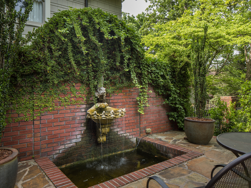 819 Conroy Rd - Birmingham AL Real Estate Photography3474.jpg