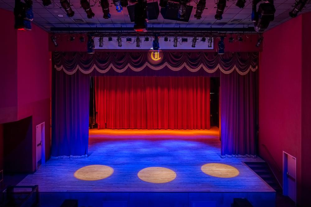 Carver Theater-0037.jpg
