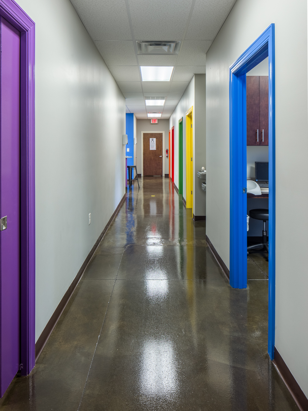 Pathway Pediatrics - Birmingham AL Commercial Photography0590.jpg