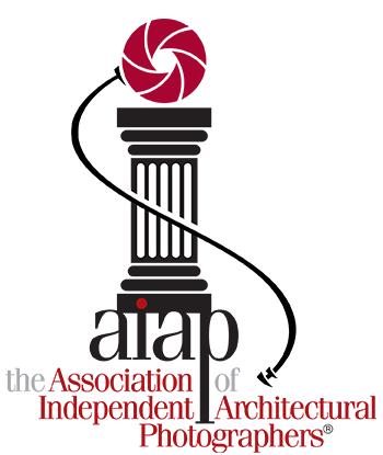 AIAP_logo.png
