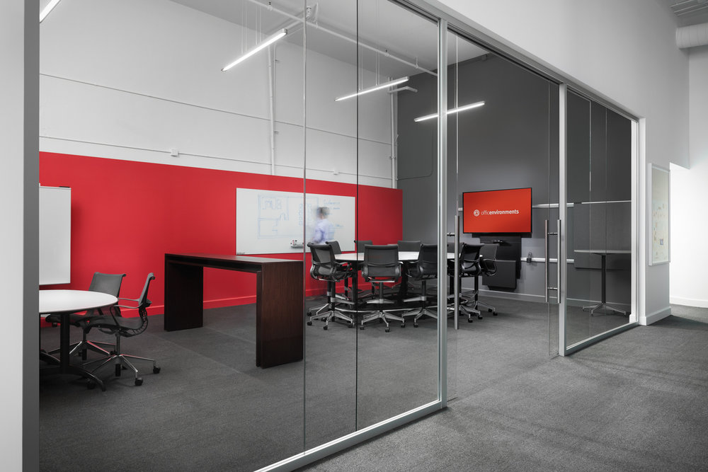 Office Environments 0012.jpg