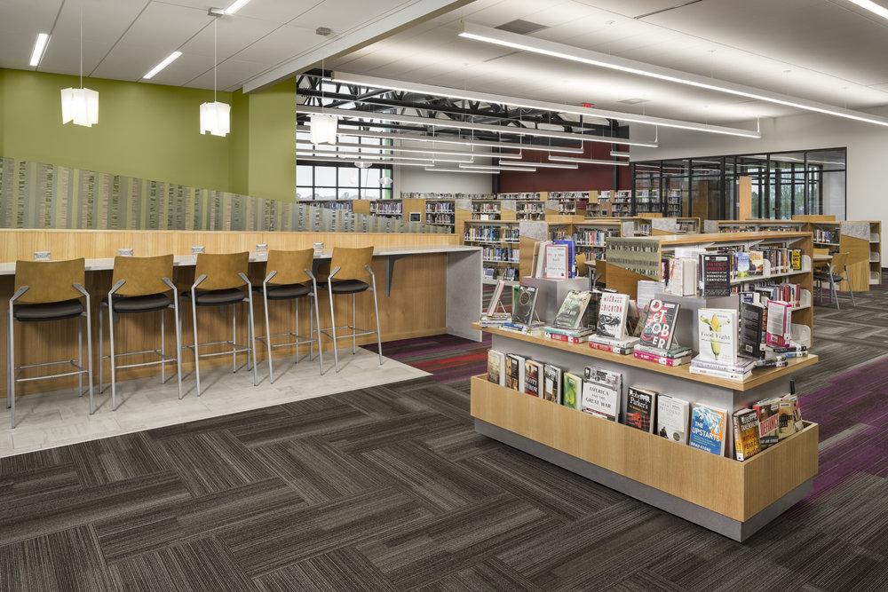 Madison Library-0003.jpg