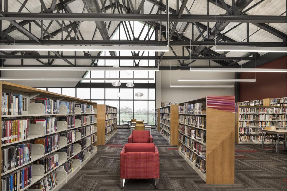 Madison Library-0007.jpg