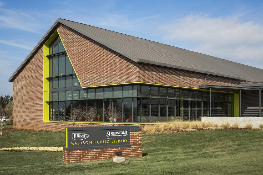 Madison Library-0011.jpg