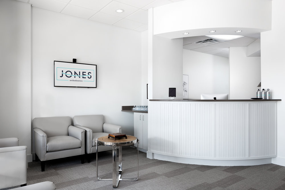 Jones Orthodontics 0002.jpg