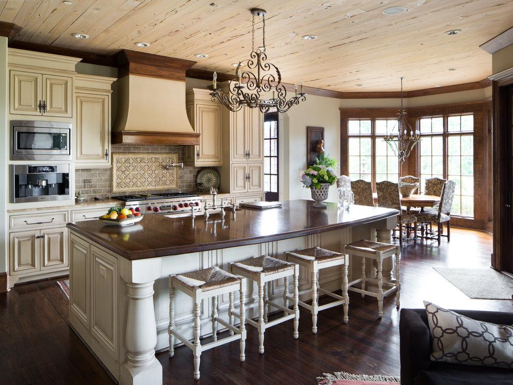 4330 Kings Mountain - Liberty Park Real Estate Photographer -24.jpg