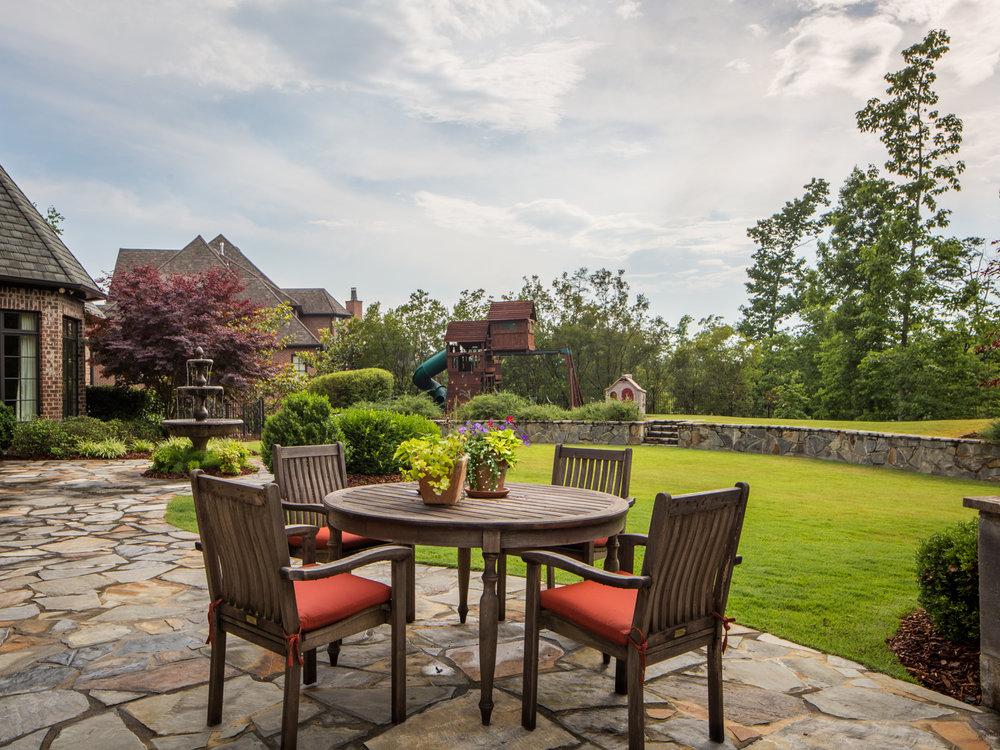 4330 Kings Mountain - Liberty Park Real Estate Photographer -62-Edit.jpg