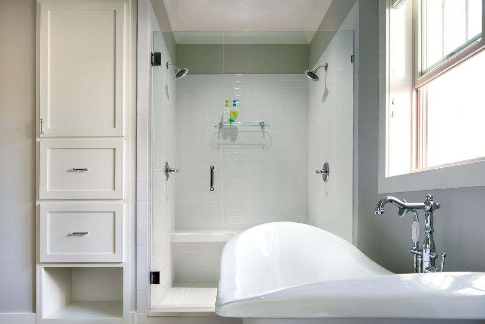 641 Hambaugh Terrrace - Birmingham AL Architectural Photographer