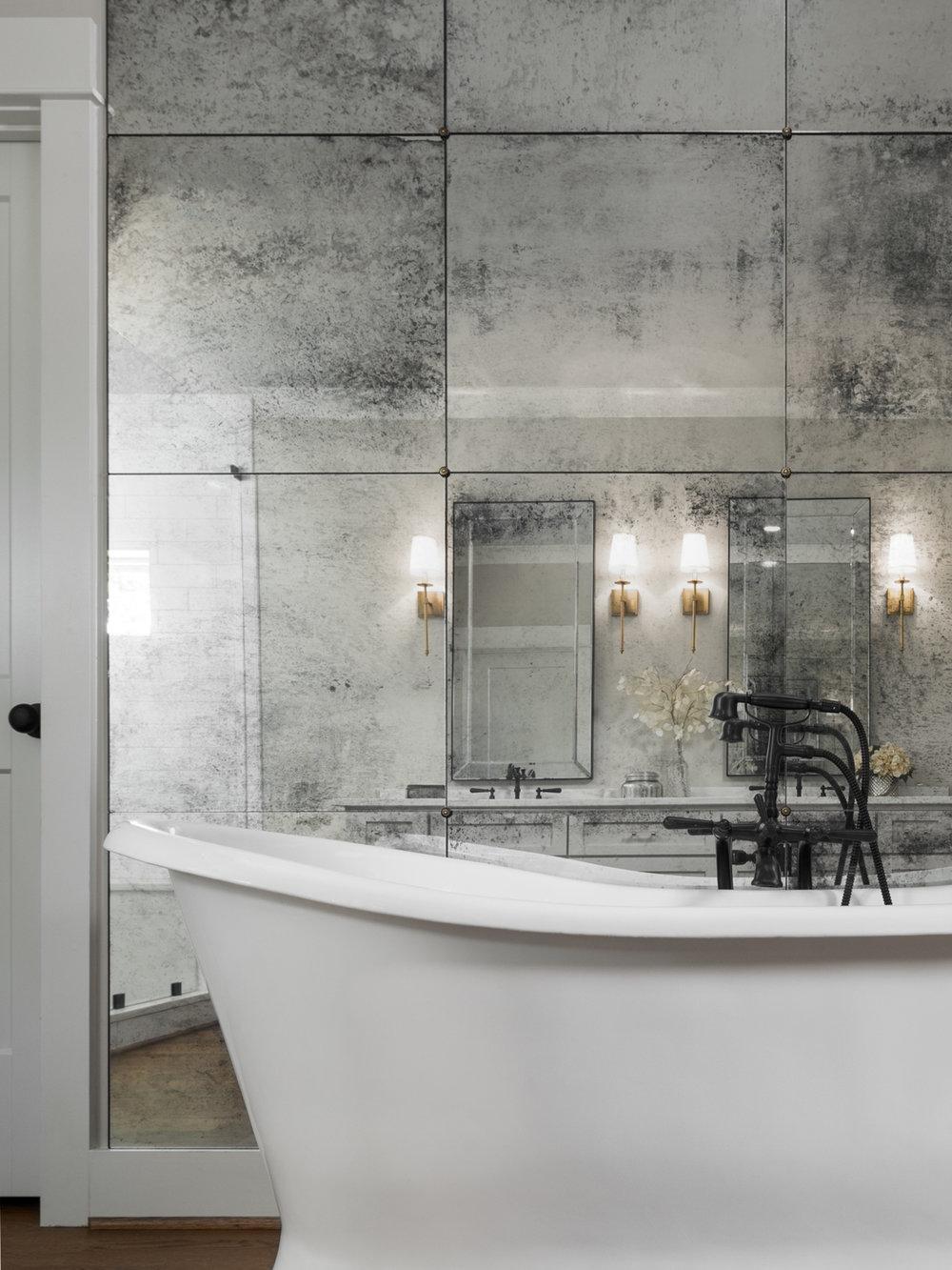 532 Broadway Bathroom-0001-2.jpg