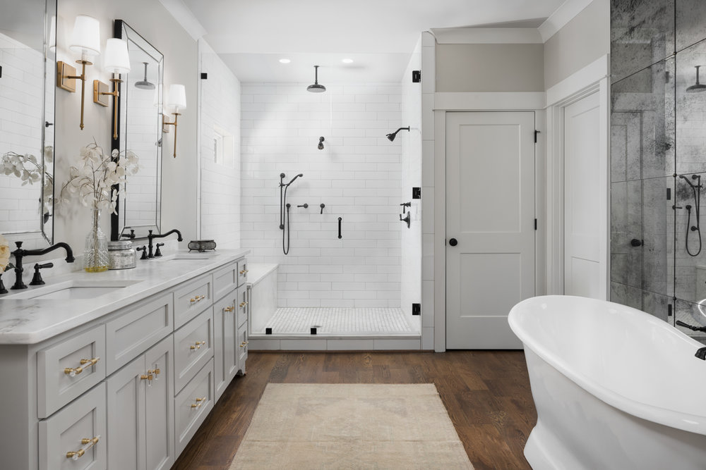 532 Broadway Bathroom-0002.jpg