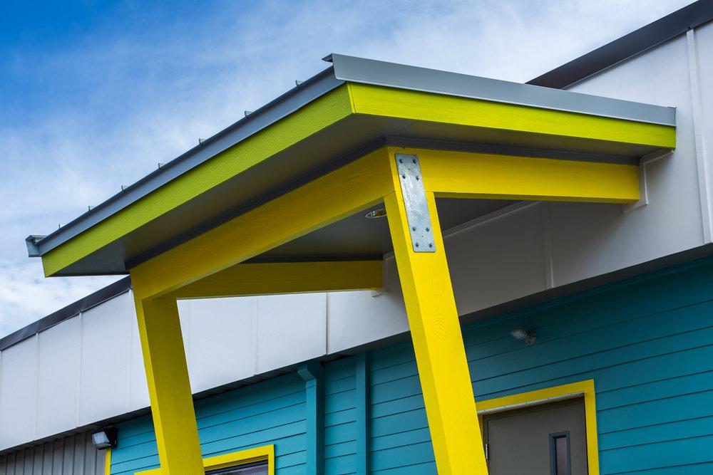 Watters Architecture-Dorm-2.jpg