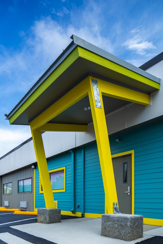 Watters Architecture-Dorm-3.jpg