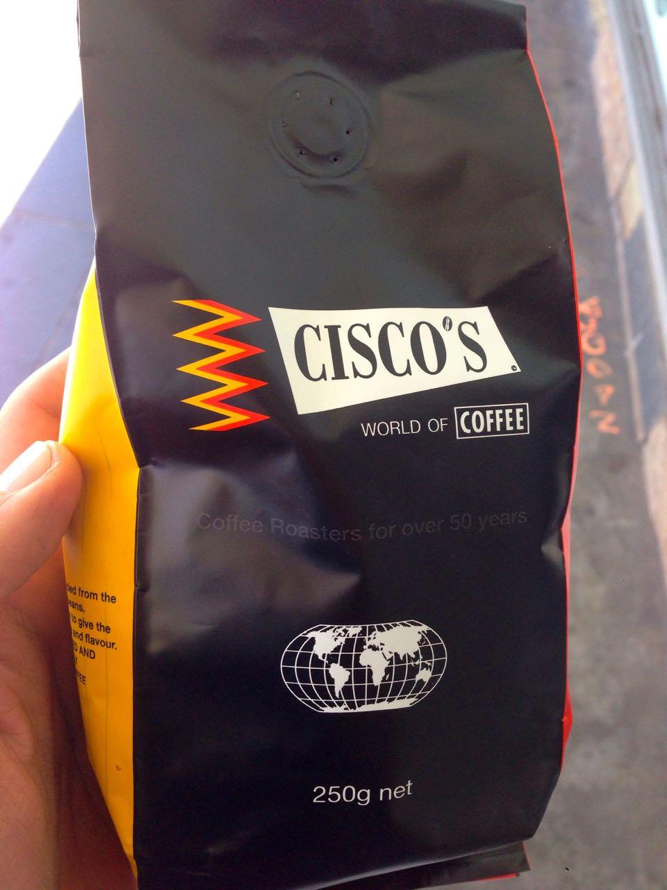 Cisco's.jpg