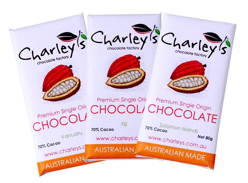Charleys 1.jpg