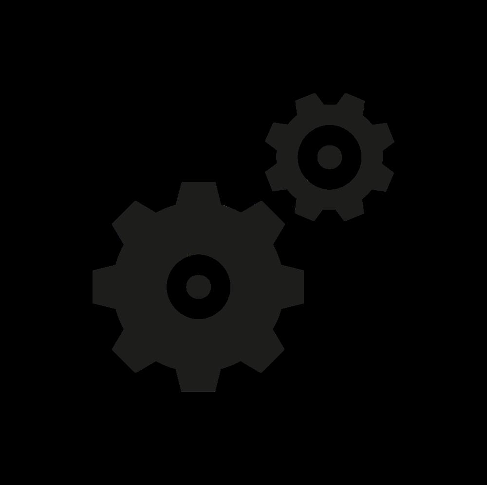onderhoud-logo-white.png