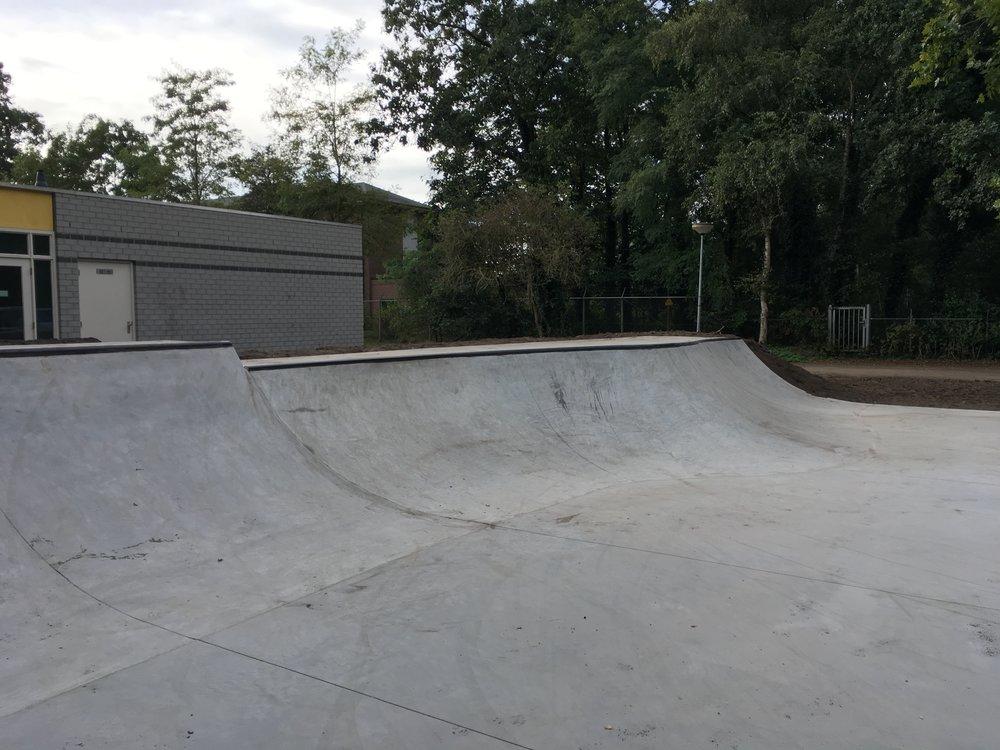 SkateparkNunspeet5