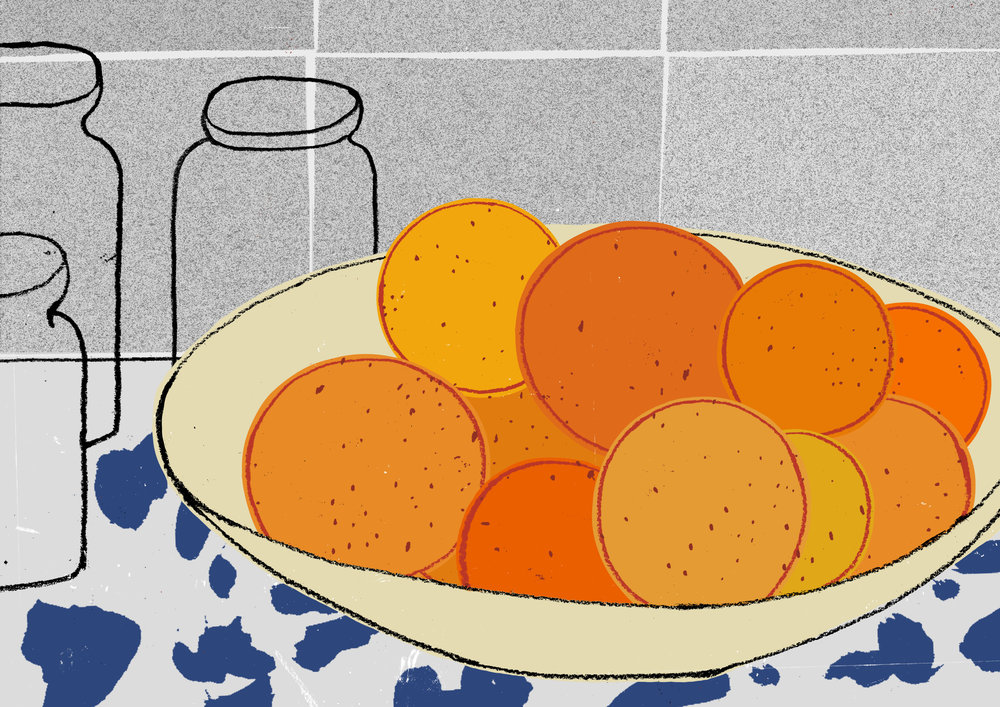 oranges5.jpg